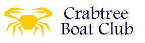 Crabtree Boat Club